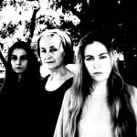 donne_nella_storia1