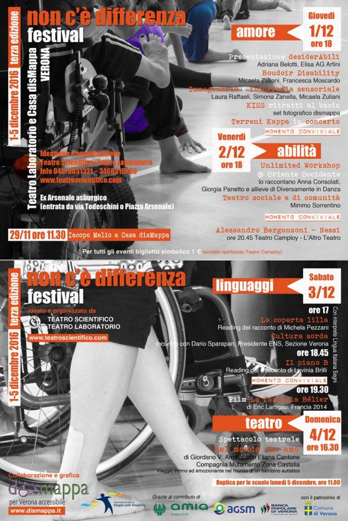 2016-festival-non-ce-differenza-web-1
