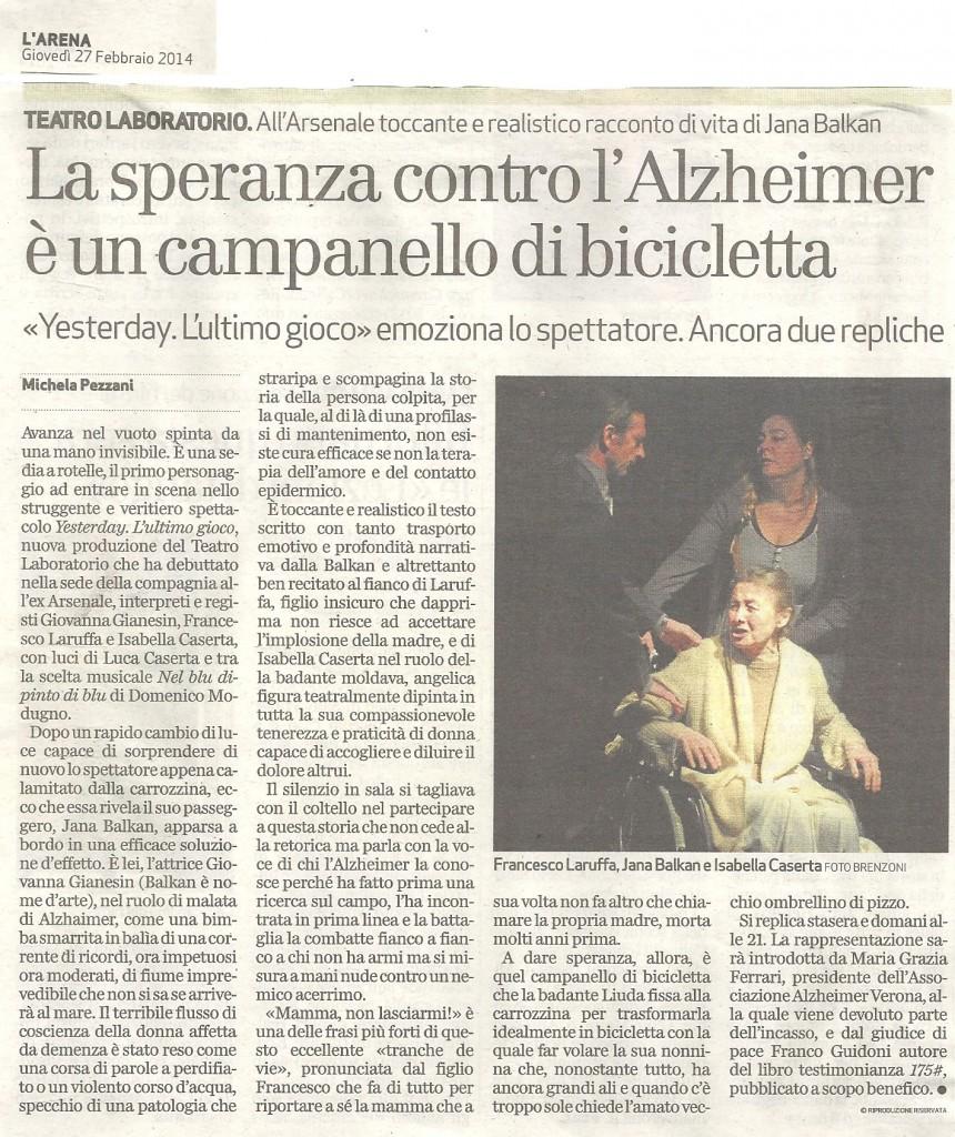 M Pezzani 2