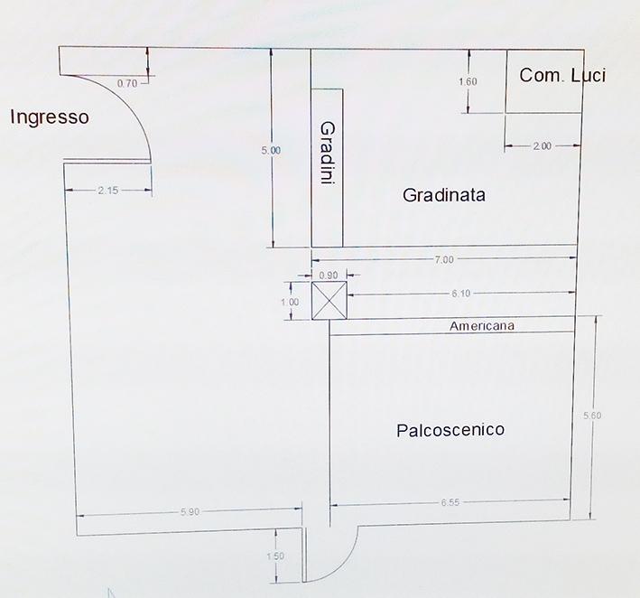 pianta-sala-teatro-laboratorio